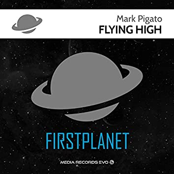 Flying High (Radio Edit)