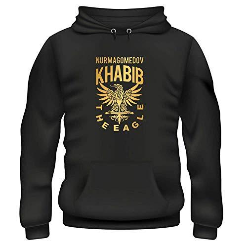niunai Khabib The Eagle Nurmagomedov UFC...