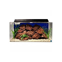SeaClear 50 Gallon System II