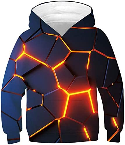 3d sweaters _image2