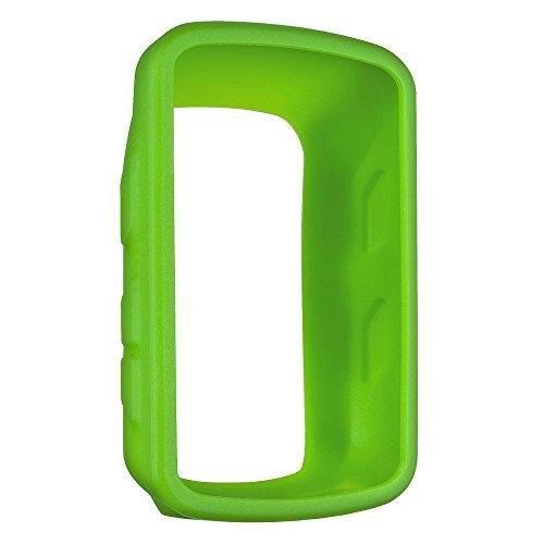 Garmin Edge 520 Silicone Case, Green