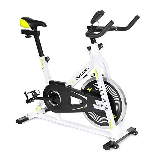 Diadora Fitness Tour 18 Fit Cyclette