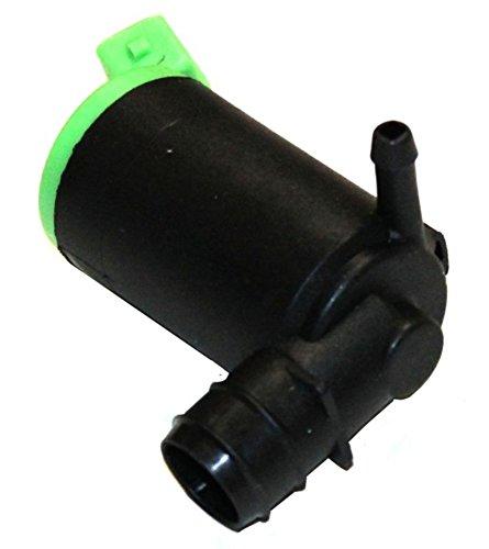 AERZETIX: Bomba de agua para limpiaparabrisas frente de coche C10127