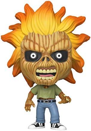 Funko Pop! Rocks: Iron Maiden - Killers