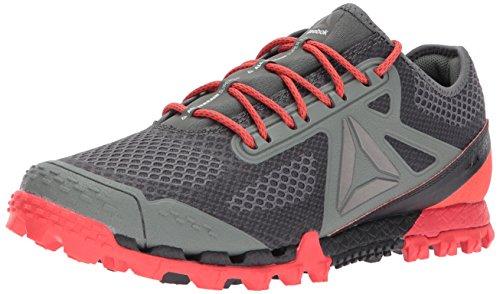 Reebok Men's All Terrain Super 3.0 Sneaker,...