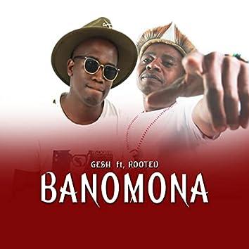Banomona