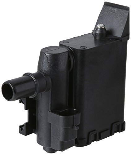 Standard Motor Products CVS4 Canister Purge Valve