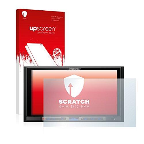 upscreen Protector Pantalla Compatible con Kenwood DMX100BT...