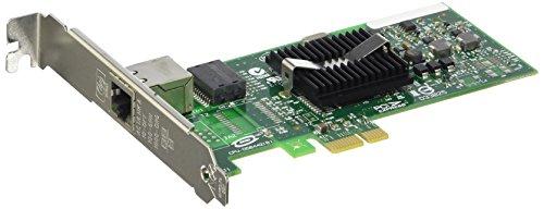 Intel EXPI9400PT PRO 1000 PT Netzwerkkarte PCI Express
