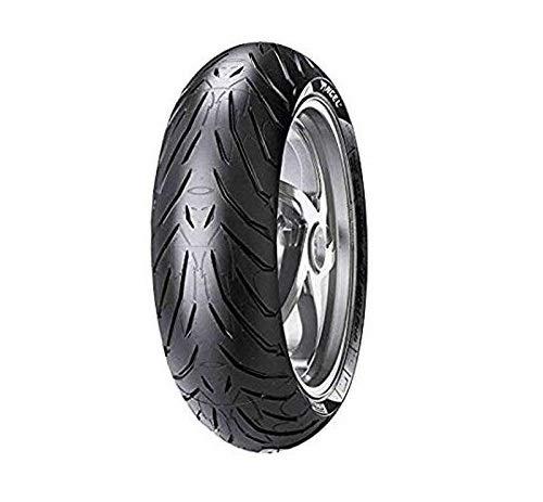Pirelli 2068800-190/55/R17 75W - E/C/73dB - Ganzjahresreifen