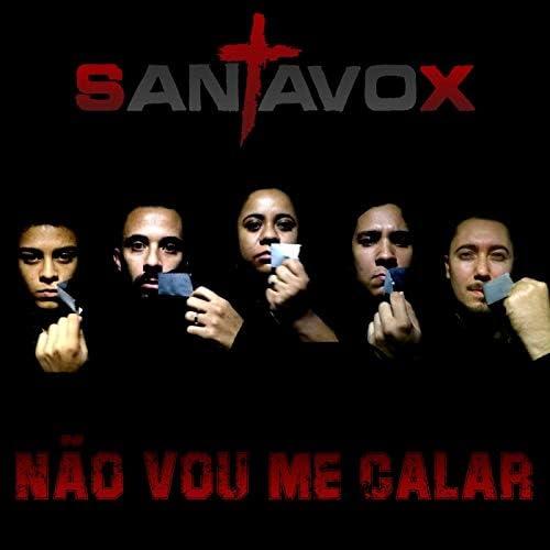 Santavox