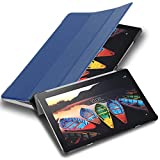Cadorabo Tablet Hülle für Lenovo Tab 3 10 Business (10.1