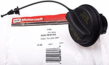 Best 2004 ford expedition gas tank size Reviews