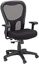 Best tempur pedic ergonomic office chairs Reviews