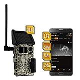 Spypoint LINK-Micro-S LTE Cámaras de Vigilancia con...