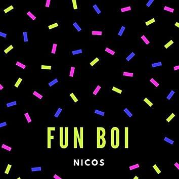 Fun Boi