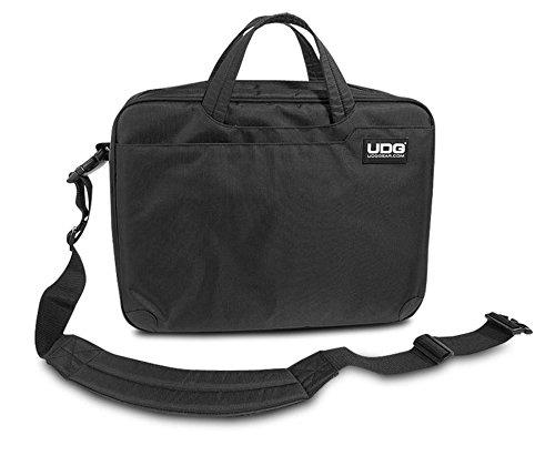 Bag para Controlador Dj Udg - U9012