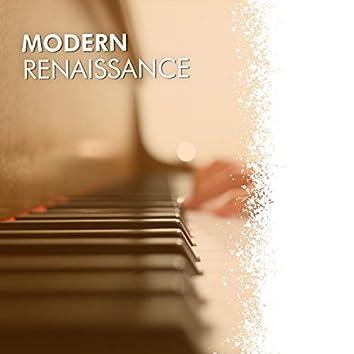 # 1 Album: Modern Renaissance