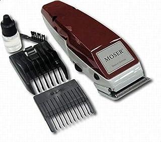 ماكينة حلاقة شعر موزار بروفايللاين 1400-0051 (خمري)