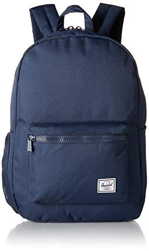 Herschel Settlement Sprout Backpack Navy