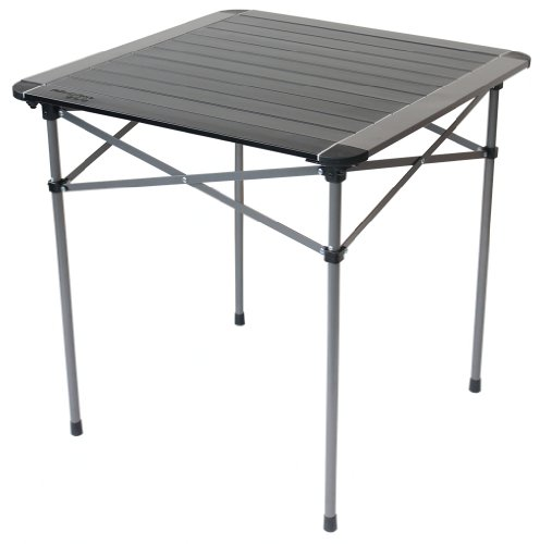 Yellowstone Lichtgewicht Outdoor Roll Top Table