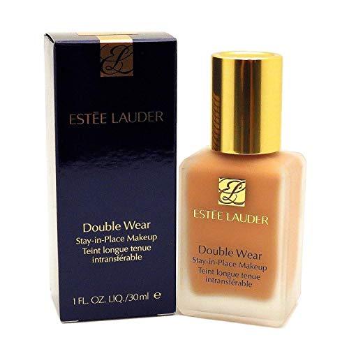 ESTEE LAUDER - DOUBLE WEAR fluid SPF10 #01-fresco 30 ml-Damen