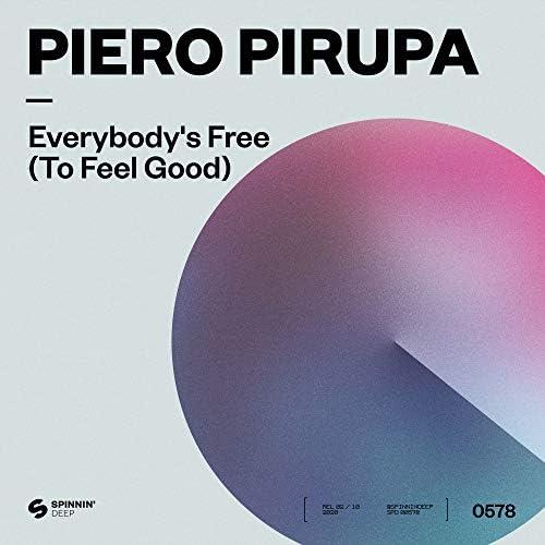 Piero Pirupa