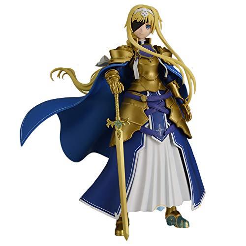 Sega Sword Art Online Alicization: Alice Synthesis Thirty Limited Premium Figure (Version 1.5)