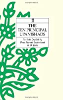 Ten Principal Upanishads (Faber Paper Covered Editions)