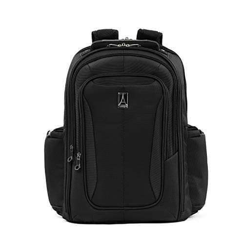 Travelpro Tourlite Laptop Backpack (Black)
