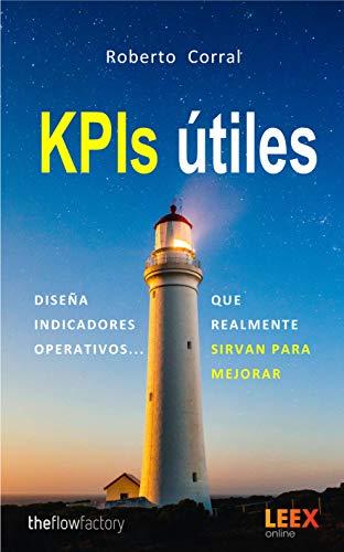 Libro de KPIs