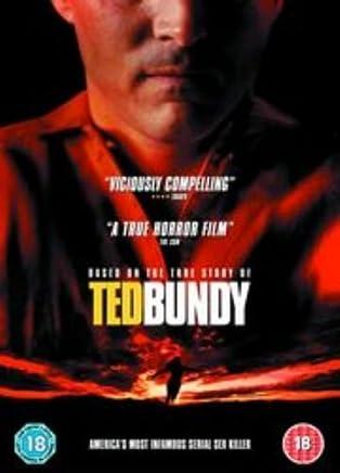 Ted Bundy [2002] [DVD] by Michael Santos