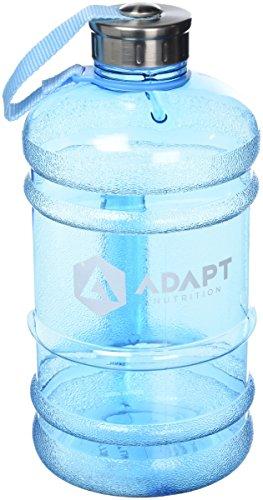 Adapt Nutrition Gym Carafe, 2.2 l