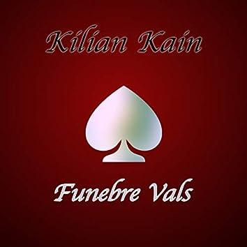 Funebre Vals