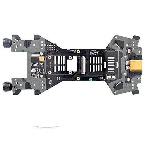 Walkera Runner 250 Advance drone accessories parts Power board Runner 250(R)-Z-13