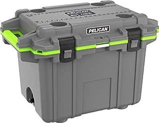 Pelican 50 QT Elite Cooler Pack