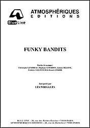 FUNKY BANDITS