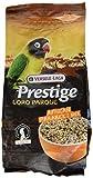 VERSELE LAGA Loro Parque Alimentation pour Oiseaux Perroquet Africain Mélange–1Kg