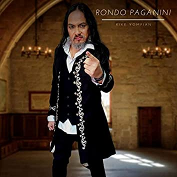 Rondo Paganini