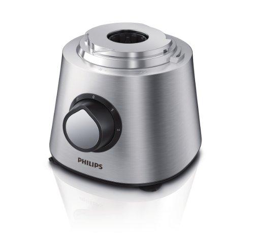 Philips HR7769/00 - 4