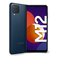 Samsung Galaxy M12 4G (64 GB)
