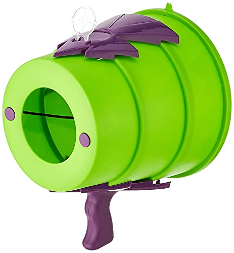Can You Imagine Airzooka Toy (Green/Purple)