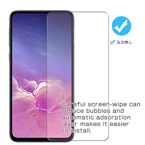 Vaxson 3-Pack Screen Protector, compatible with FEELWORLD LUT7S LUT7 7