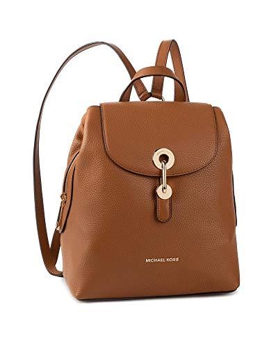 MICHAEL Michael Kors Raven Medium Backpack Acorn One Size