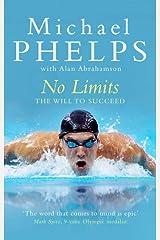 No Limits Paperback