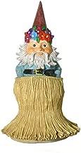Travelocity Hawaii Roaming Gnome