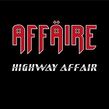 Highway Affair