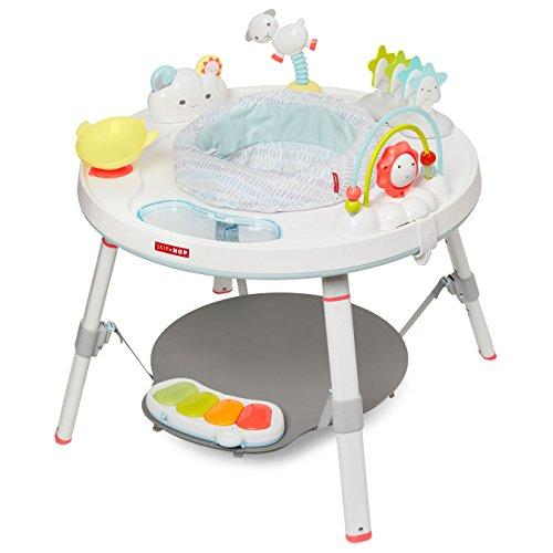 Skip Hop Baby Activity Center: I...