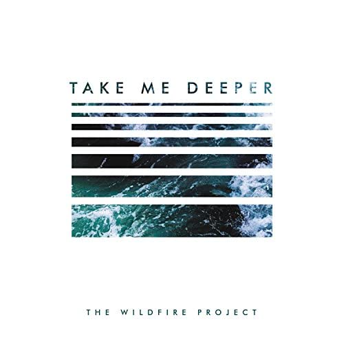 The Wildfire Project