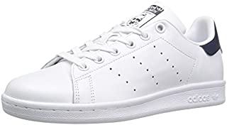 adidas Originals Women's Shoes Stan Smith Fashion...
